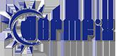 Dermfix Ltd UVB fényterápia számára